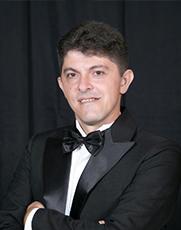 Jucelito Correa